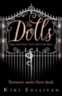 Image for The Dolls