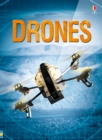 Image for Drones