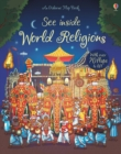 Image for See inside world religions