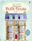 Image for Slot Together Victorian Dolls House
