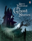 Image for Illustrated ghost stories