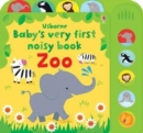 Image for Zoo