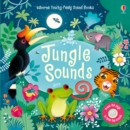 Image for Jungle sounds