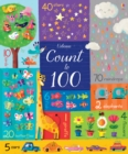 Image for Count to 100