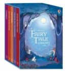 Image for Fairy tale library