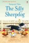 Image for The silly sheepdog