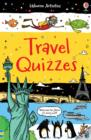 Image for Travel Quizzes