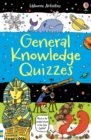 Image for General Knowledge Quizzes