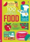Image for 100 things to know about food