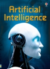 Image for Artificial intelligence
