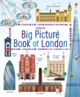 Image for Usborne big picture book of London