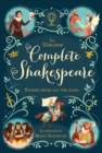 Image for The Usborne complete Shakespeare  : stories from all the plays
