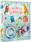 Image for Sewing Kit