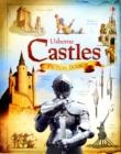 Image for Usborne castles picture book