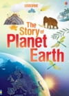Image for The story of planet Earth