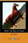 Image for Strider : The Story of a Horse (Dodo Press)