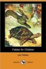 Image for Fables for Children (Dodo Press)