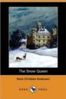 Image for The Snow Queen (Dodo Press)