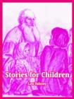 Image for Stories for Children