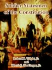 Image for Soldier-Statesmen of the Constitution