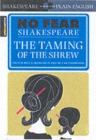 Image for The Taming of the Shrew (No Fear Shakespeare)