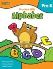Image for Preschool Skills: Alphabet (Flash Kids Preschool Skills)