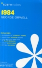 Image for 1984, George Orwell