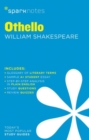 Image for Othello SparkNotes Literature Guide