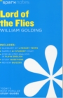 Image for Lord of the Flies SparkNotes Literature Guide