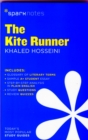 Image for The Kite Runner (SparkNotes Literature Guide)