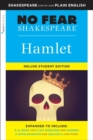 Image for Hamlet: No Fear Shakespeare Deluxe Student Edition