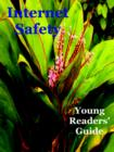 Image for Internet Safety Young Readers' Guide