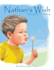 Image for Nathan's Wish