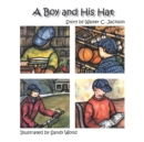Image for A Boy and His Hat