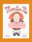 Image for Martin Pie