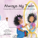 Image for Always My Twin