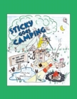 Image for Sticky Goes Camping