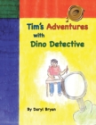 Image for Tim's Adventures with Dino Detective