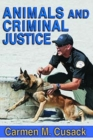 Image for Animals and criminal justice