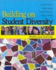 Image for Building on student diversity  : profiles and activities