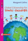 Image for Global citizenship for young children