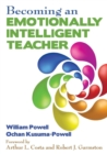 Image for Becoming an emotionally intelligent teacher
