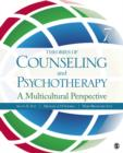 Image for Theories of counseling and psychotherapy  : a multicultural perspective