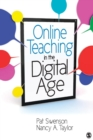 Image for Online teaching in the digital age
