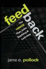 Image for Feedback : The Hinge That Joins Teaching and Learning