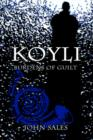 Image for Koyli : Burdens of Guilt