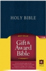 Image for NLT Gift and Award