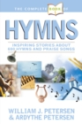 Image for Complete Book Of Hymns, The