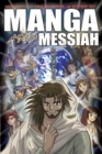 Image for Manga Messiah