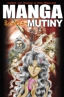 Image for Manga Mutiny